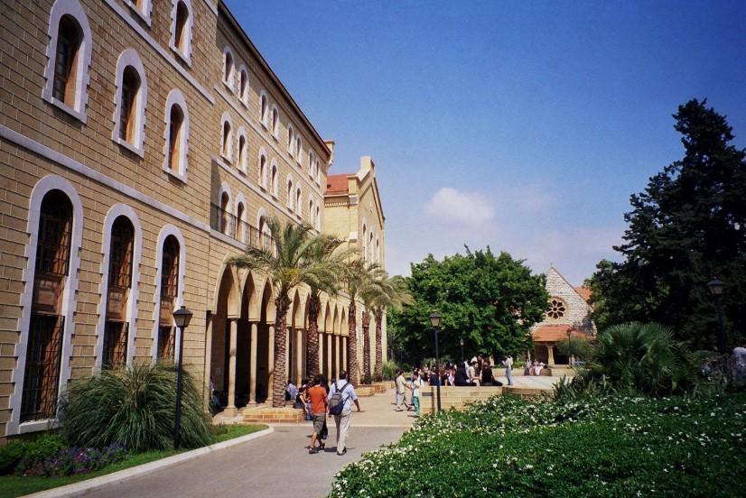 Tips dan Cara Memilih Universitas Untuk kuliah