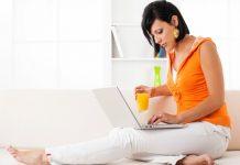 15 Penyebab Haid tidak Teratur dan Menstruasi tidak Lancar