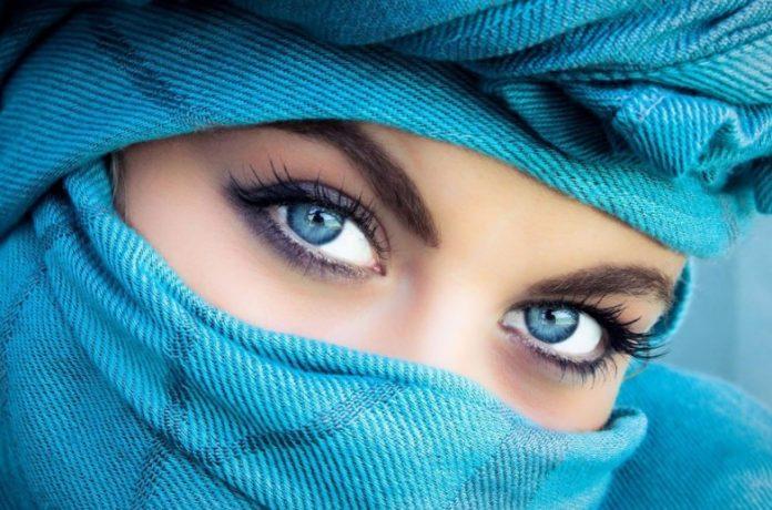 Cara Alami Memiliki Mata Cantik dan Mata Sehat