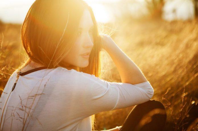 Tips dan Cara Menghitung Masa Subur Wanita Agar Hamil