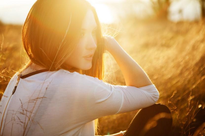 Tips dan Cara Menghitung Masa Subur Wanita Agar Cepat Hamil