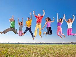 Manfaat Liburan Bagi Kesehatan dan Psikologis Manusia