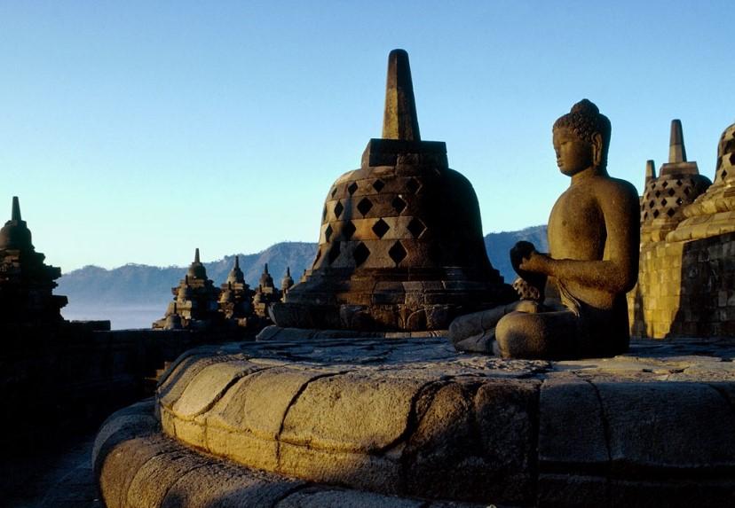Tips Cara Memilih Tempat Wisata di Jogja Yogyakarta