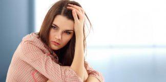 Cara Mempercepat Menstruasi melalui Siklus Menstruasi