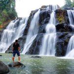 Keeksotisan Bandung Sebagai Destinasi Tempat Wisata