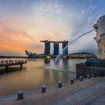 Keindahan 5 Tempat Wisata di Singapura yang wajib anda kunjungi