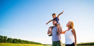 4 Tips Cara Menjaga Kesehatan Tubuh Secara Alami
