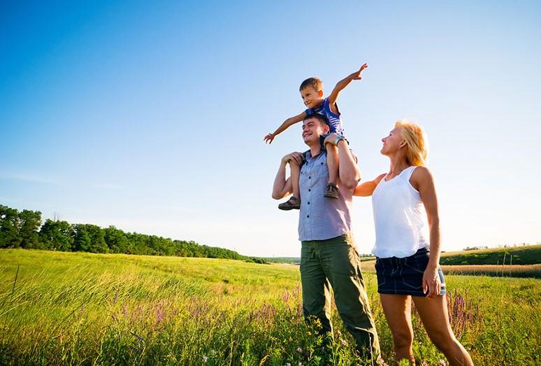 cara alami menjaga kesehatan tubuh