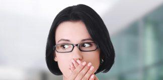 5 Tips Cara Alami Menghilangkan Cegukan