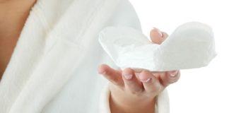 Tips Cara Melancarkan Haid dan Menstruasi Secara Alami