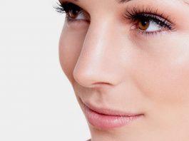 Cara Memutihkan Wajah dengan Asupan Vitamin A dan C