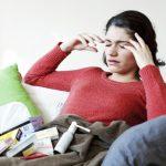 Tips Cara Mengatasi Masuk Angin dengan Bahan Alami