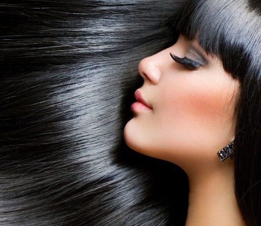 Tips Cara Sehat Merawat Rambut agar Cepat Panjang