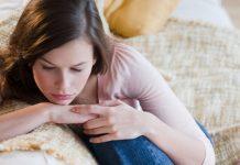 Cara Alami Mengatasi Keputihan Normal dan Abnormal