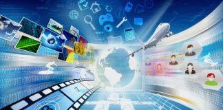 Cara Jitu Menambah Kecepatan Internet