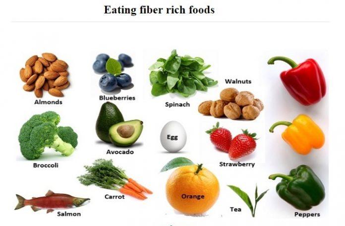 Nutrisi yang Penting untuk Ibu Hamil