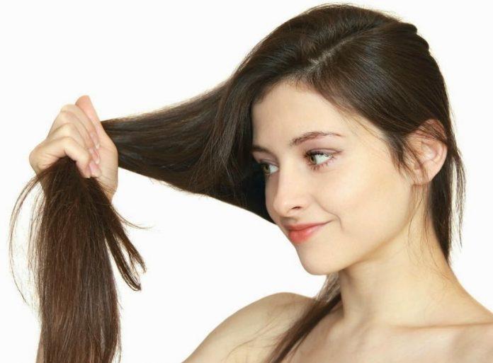 kenali tips merawat berbagai jenis rambut dengan mudah