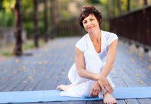 Metode dalam Menghitung Masa Subur dan Masa Ovulasi