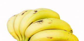 22 Alasan dan Manfaat Makan Pisang Setiap Hari
