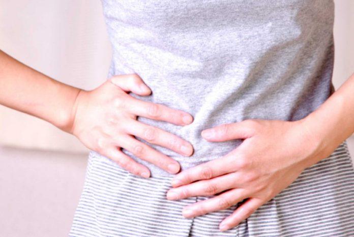 Cara Mengatasi Nyeri Sakit Perut Saat Haid Pertama
