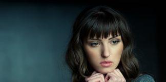 Cara Mengatasi Siklus Menstruasi tidak Teratur Pasca Menikah