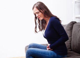Mitos ibu Hamil dan Fakta Seputar Kehamilan