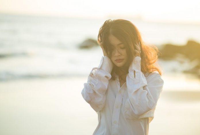 Normalkah Gangguan Haid atau Menstruasi dialami 2 kali dalam sebulan