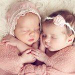 Tips Cara Membuat Anak