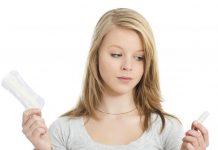 Siklus Menstruasi Wanita Berhenti