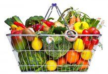 Wajib Tahu Inilah 8 Makanan Pantangan untuk Ibu Hamil
