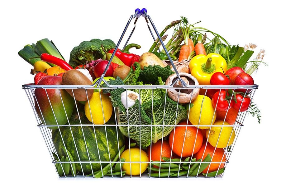 Daftar Makanan Pantangan untuk Ibu Hamil