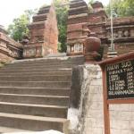 Alamat Makam Raja Imogiri
