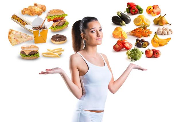 Cara DIet dengan Golongan Darah