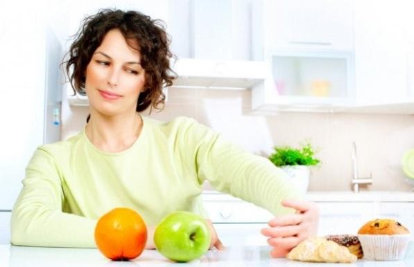 tata cara diet dengan jeruk nipis