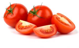 Tips diet di Malam Hari dengan Buat Tomat