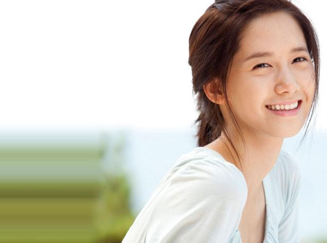 Latihan Eye Smile untuk Mempercantik Mata