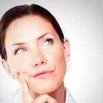 Manfaat Teh Hijau Bagi Kecantikan dan Kesehatan