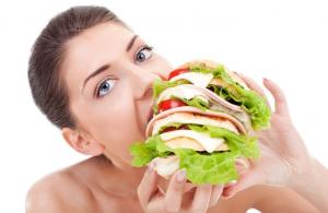 Panduan Menurunkan Berat Badan Selama Seminggu