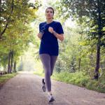Menurunkan Berat Badan dengan Olahraga Rutin