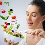 Cara Tepat Menurunkan Berat Badan Secara Alami