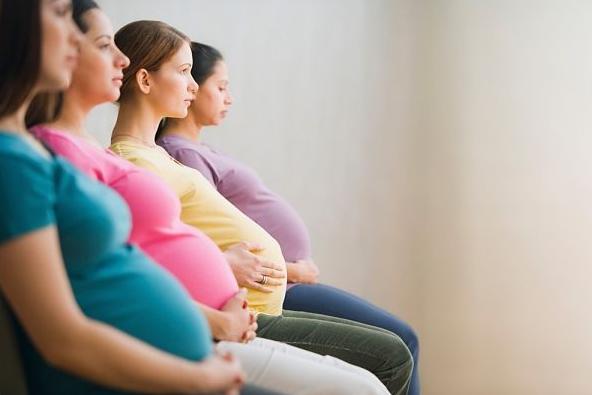 bahayakah ibu hamil makan semangka