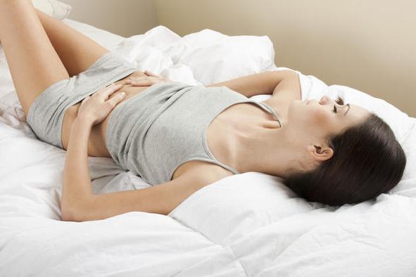 pengaruh siklus menstruasi bagi perkembangan wanita