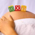 perkembangan bayi dan janin usia 8 bulan