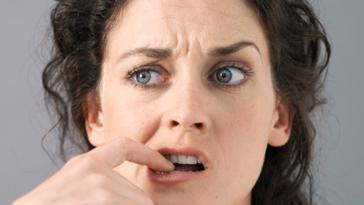 Bahayakah Makan durian untuk Ibu Hamil