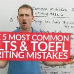 Cara Menjawab Soal Toefl Structure