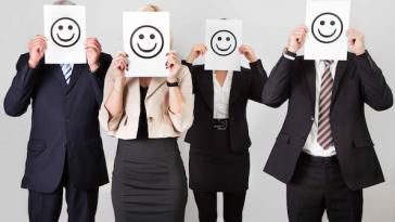 Alasan Mengapa Harus Pindah Pekerjaan