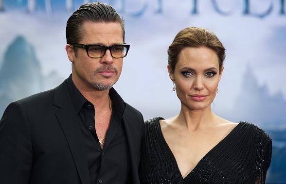 Selebriti Hollywood yang Jadi Pasangan hidup Setelah Cinlok dilokasi Syuting