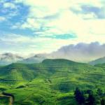Tempat Wisata Murah di Bogor dan Sekitarnya