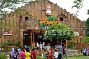 Daftar Tempat Wisata di Bogor yang Wajib dikunjungi