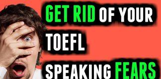 Tips Mudah Menjawab Soal Toefl Listening dan Structure